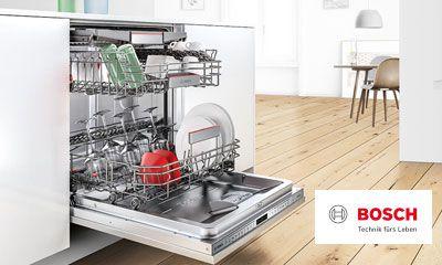Bosch Kühlschrank Service : Bosch geschirrspüler mit perfectdry ghi service gastronomie