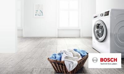 Bosch Kühlschrank Service : Bosch waschmaschinen mit nachlegefunktion ghi service