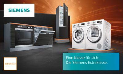 Siemens Kühlschrank Service : Siemens extraklasse ghi service gastronomie industrie haushalt