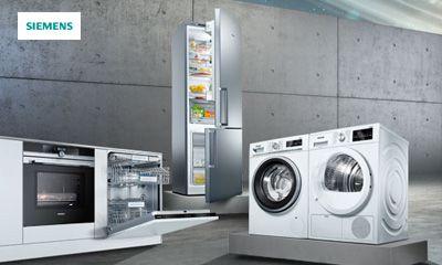 Siemens Kühlschrank Service : Siemens testsieger ghi service gastronomie industrie haushalt
